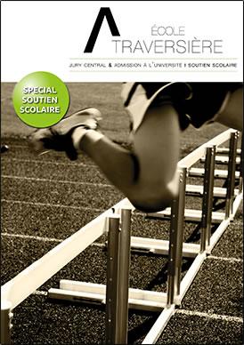 Brochure traversiere soutien scolaire v3 Update